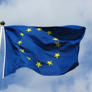 ECJ Strikes Down US-EU Safe Harbor for transfer of personal data